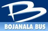 Bojanala Bus